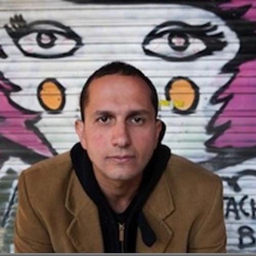 Jorge Carrión habla de #GameOfThrones, su novela #LosMuertos y su libro #Teleshakespeare