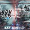 6 - Deynek (Produced by Ahiyan)#88TUŞ