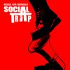 Social-trap esok-entah-apa-lagi