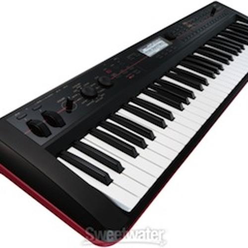 Worst Organ Solo Ever