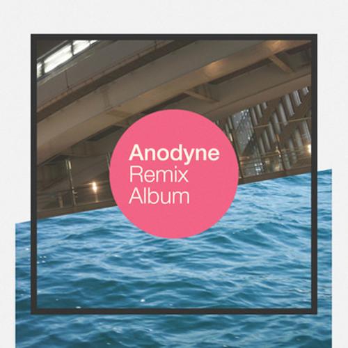 aivi & surasshu - The Emerald Sea (Anodyne Remix)