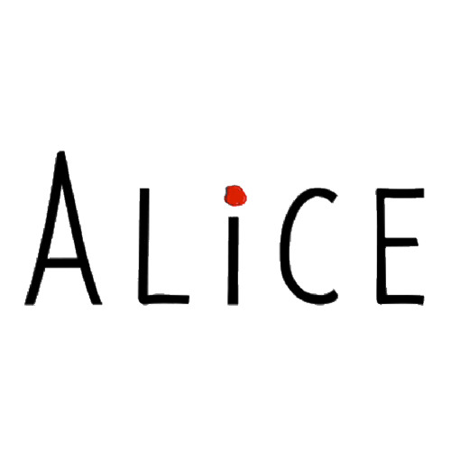 ALICE: Main Theme (Comedy / Drama)