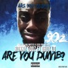 """""""Are You Dumb ???"""" Feat. Dboy Lo"""