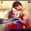 Galliyan (Unplugged) (Ek Villain) - Shraddha Kapoor & Ankit Tiwari
