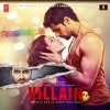 Hamdard (Ek Villain) - Arijit Singh