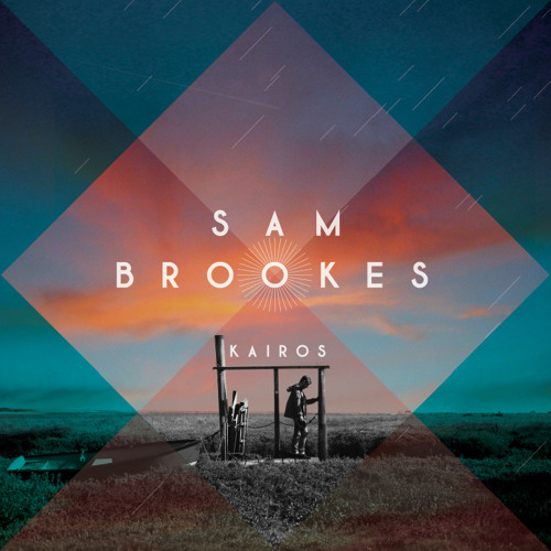 Sam Brookes - Numb (Phaeleh Remix)