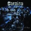 Carniça - I Wanna Be Somebody (W.A.S.P. Cover)