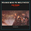 Frankie Goes To Hollywood : Two Tribes (Decimation)