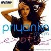 EXOTIC PRIANKA CHOPRA Ft. PITBULL(CLUB MIX) DJ ST(BD)
