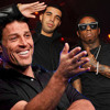 Drake Lil Wayne Tony Robbins | Success Music | Believe Me | Motivational Speech