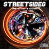 Best Of Me Remix Ft Mya & Jay Z (Streetside 2Eastide)
