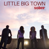 Sober - Little Big Town Cover