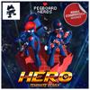 Pegboard Nerds - Hero ft. Elizaveta (Teminite Remix).mp3
