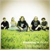 Dreaming In Stereo • Little Neutrino (Klaatu Cover)