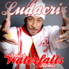 Ludacris - Splash Waterfalls D - Funk REMIX