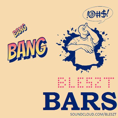 Bleszt - Bars (FREE D/L)