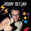 tracce di Djrob Dance - djroby (creato con Spreaker)