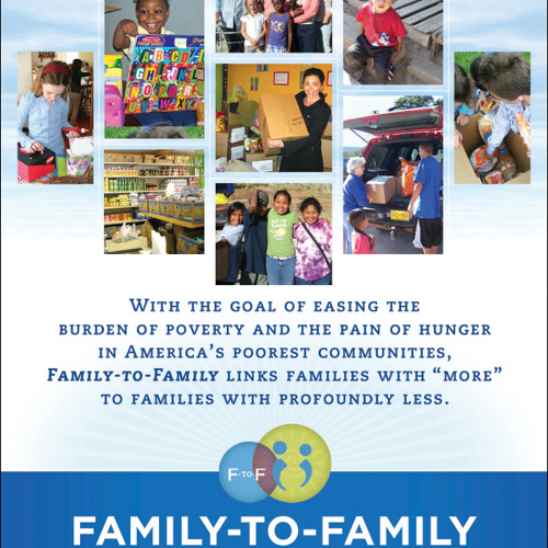 Family-to-Family WICN/NPR Interview