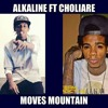 Alkaline Ft Choliare- Moves Mountain - Things Me Love Part 2 - Spanish Version