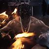 Kanye West- Black Bruce Wayne (Instrumental)[Download]