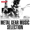 Metal Gear Solid : Peace Walker Medley