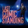 Last Comic Standing: Best One-liners | Season 8