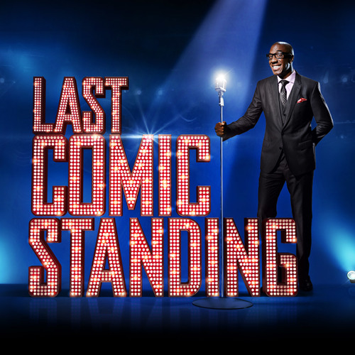 Last Comic Standing: Best of the Invitationals | Season 8