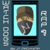 JT Machinima - Watch Dogs Rap