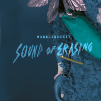 Rubblebucket - Sound of Erasing
