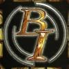 Banda Ilusion - La Vida Recia EPICENTER By TAk3ChY.mp3