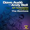 Dave Aude & Andy Bell