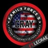 Family Force 5 - Cray Button (feat. Lecrae)