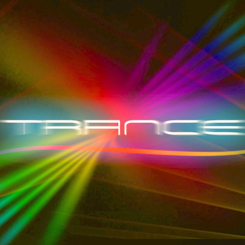 Power Trance Session - 15