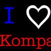 Dj Marv - Le Meilleur Du Kompa Live Des Années 2000 Vol.1 - 2014