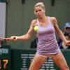 Spazio Tennis: Speciale Camila Giorgi