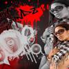Machel Montano She Coming  (Explicit Soundz Remix)