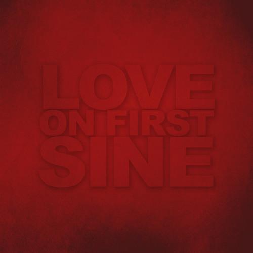 Spag Heddy - Love On First Sine