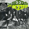 Pushin' Too Hard by The Seeds