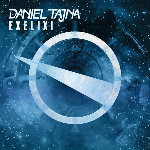 Daniel Tajna - Exelixi (Original Mix)