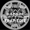 Henry Fong & Reece Low - Slapjack (Blazen X Yung Jase Festival Trap Edit)