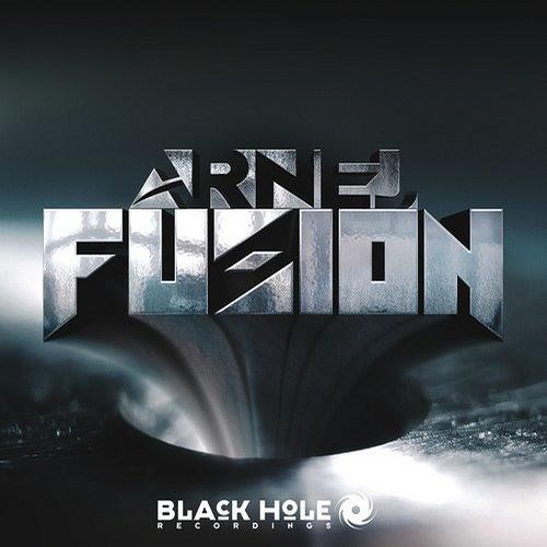 Arnej - Fusion