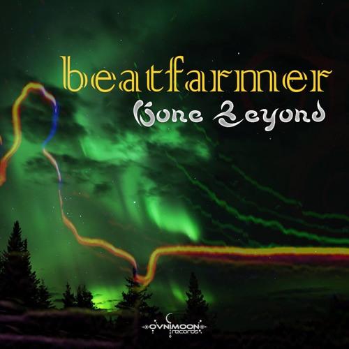 beatfarmer - Eye of the Storm