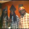 43kingz Mother ship at #rap #r&b #lilhaiti #music #ufo