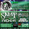 GHR - Ghetto House Radio - Sam F + Max Styler and More - Show 380