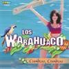 108 EL PESCADOR DE BARU LOS WARAHUACO REMIX DAVID DJ