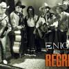 Enigma Norteño - El Chavo Felix EPICENTER By TAk3ChY
