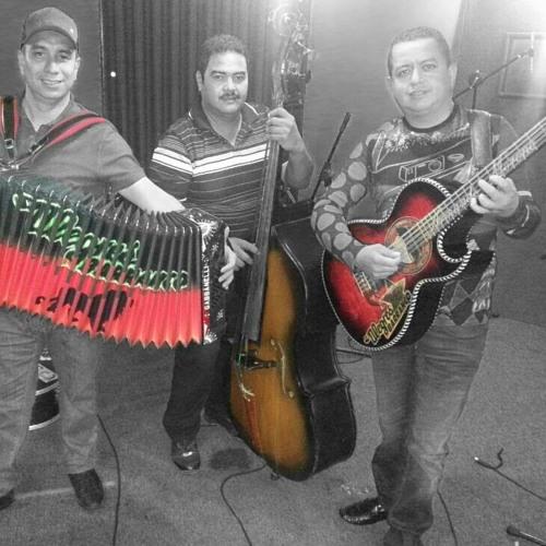 Los Alegres Del Barranco - La Mesa Del Rincon (En Vivo) EPICENTER By TAk3ChY