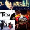 Tito Y Su Torbellino Mix Corridos No Fregaderas D.E.P. 1981-2014
