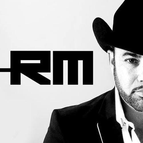 El Rm - Mi Vida Es Una Fiesta EPICENTER By TAk3ChY