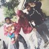 MPA Shitro - Go ft. Young Thug, PeeWee LongWay & Jose Guapo